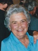 Louise Marie Simon
