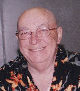 Carlos S. Medeiros