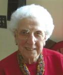 Hilda L. Butterfield