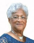 Juanita M. McLean