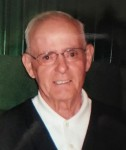 Patrick J. Toomey