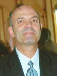 Joseph Francis White
