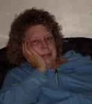 Elaine J. Junior