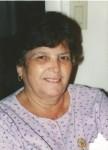 Maria Isabel DaSilva