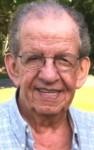 Alberto T. Pereira