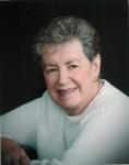 Pearl R. Houle