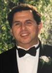 Richard A. Solomon