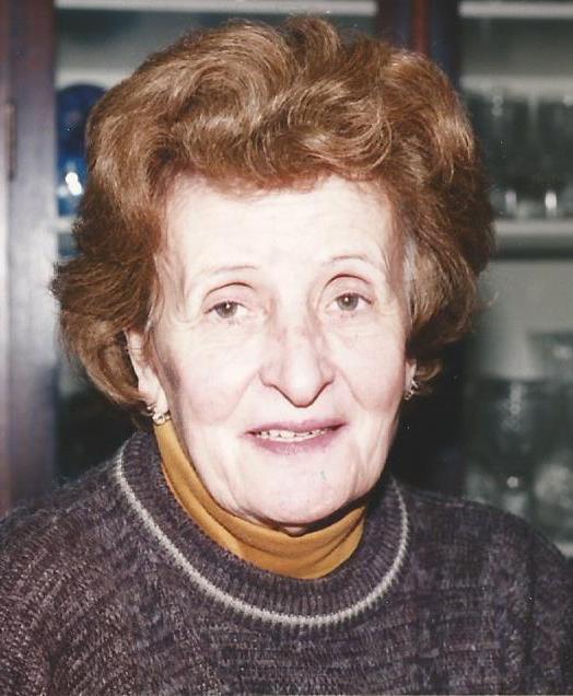 Maria C. Pires