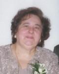 Rita E. Gomes