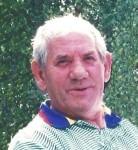 Antonio S. Couto