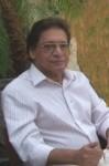Maximo Eduardo Caballero