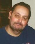 Steven J. Costa
