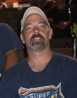 Kevin T. McWhinnie