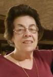 Teresa  S.  Tavares