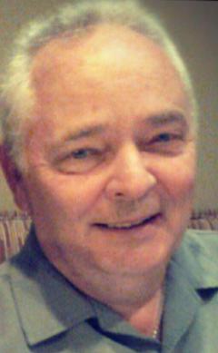 Richard F. Beard Sr.