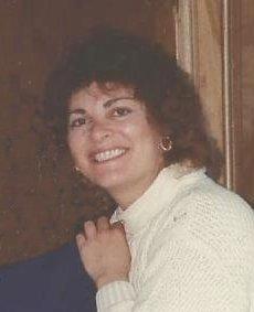 Sandra M Lopes