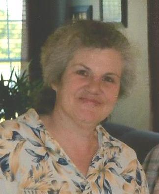 Norma M.. Medeiros