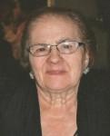 Maria Odete Tavares