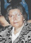 Maria Correia Silva