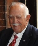 Gerald G. Greaves