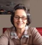 Maria C. Maia