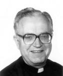 Rev. Antonio  M. Paiva