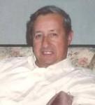 John A. Nunes, Sr