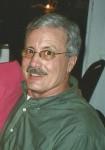 Douglas A. Procter