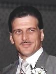 Thomas Anthony Martino Sr.