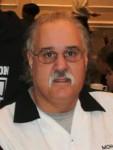 Michael G. Lopes Sr.