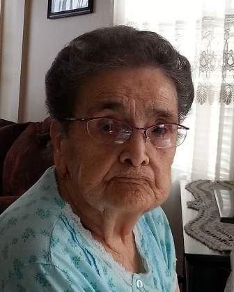 Maria L. Moniz