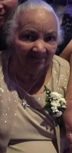 Ilda D. Gamboa