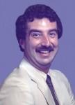 Edward A. Lanzi, Sr.