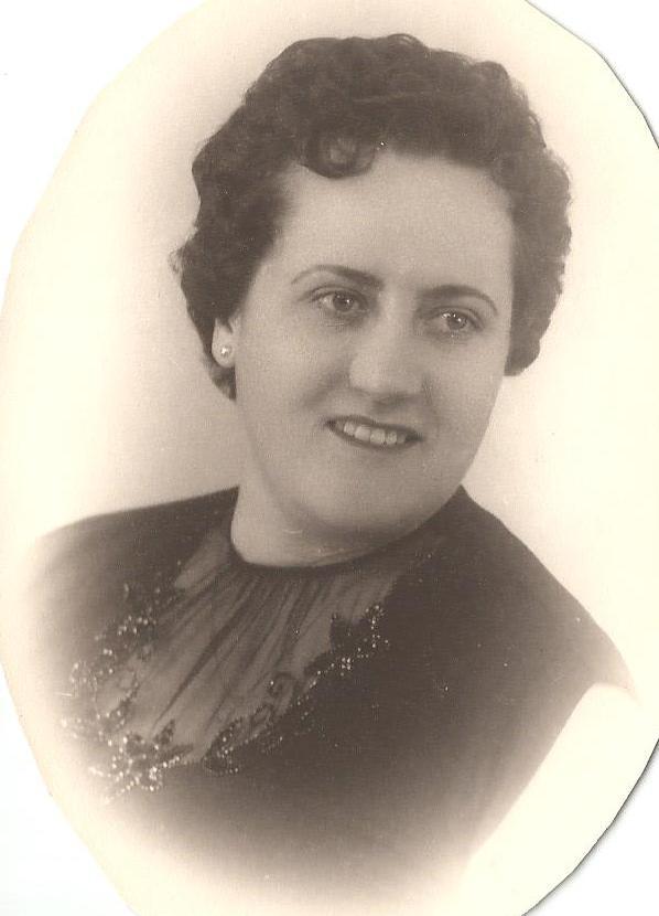 Hilda  Lacerda
