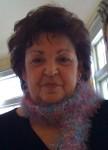 Linda (Morris) DeCrescenzo