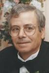 Antonio L. Medeiros