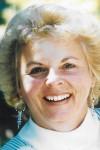Barbara (Allienello) Reed