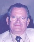 Francisco Medeiros