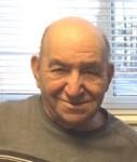 George A. Ventura