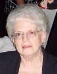 Claire Borges