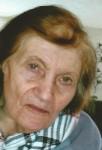 Rosa G. DaSilva