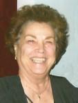 Constance  Bagian