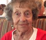Barbara A. Robinson