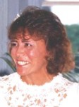 Theresa A. Nadeau