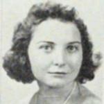 Olga (Rabchenuk) Graiko