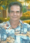 Edwin J. Souza