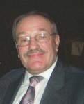 Jose Lima Santos