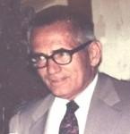 Roy H. Anderson