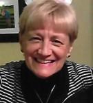 MaryAnn Thurber