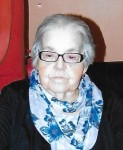 Maria Eugenia Andrade